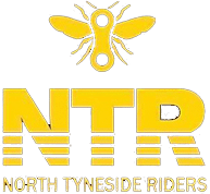 North Tyneside Riders